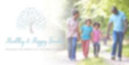 website banner tree.jpg