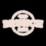 TBC_LOGOSITE-01.png