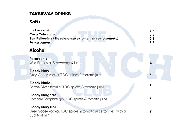 TBC_TAKEAWAYuberdrinks-01.png