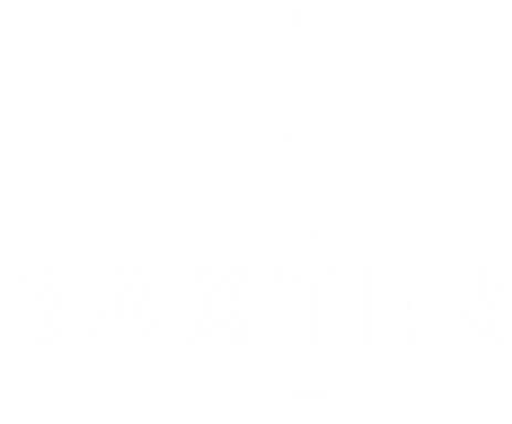 BS-LOGO2-01.png