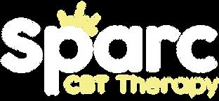 Sparc.logo-01.png