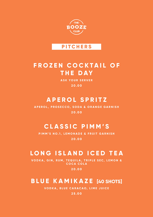 TBC_cocktail-02.png