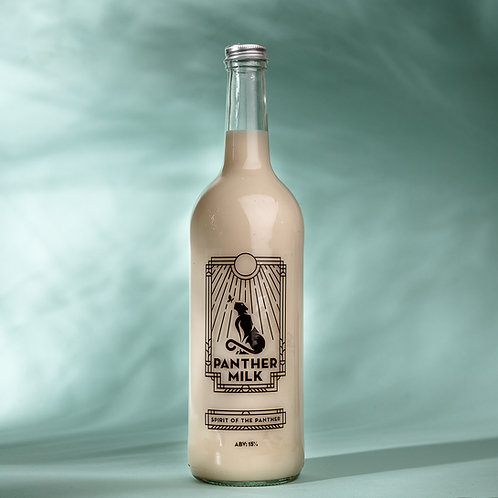 Panther Milk [Original]