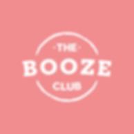 Boozesquare-01.png