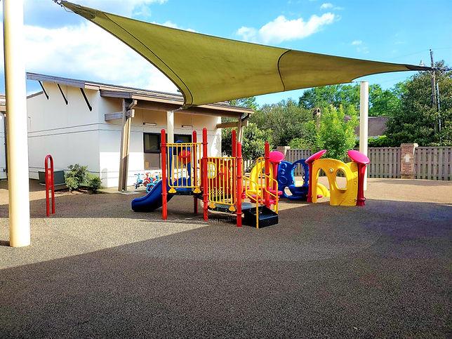 Outside Play Area .jpg