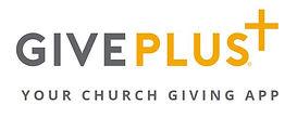 GivePlus.JPG