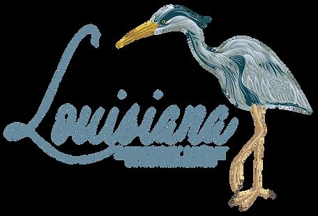 Auction - Louisiana Saturday Night