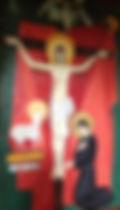 Saint Aloysius.jpg