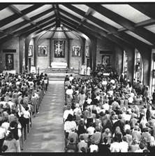 Church  All School Mass 1980.jpg
