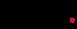 Logo - Hannah Boehmer (4).png