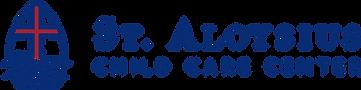 SACCC_logo_blue.png