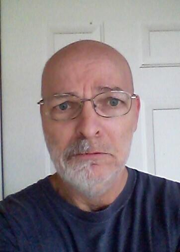 Dave Wesselowski