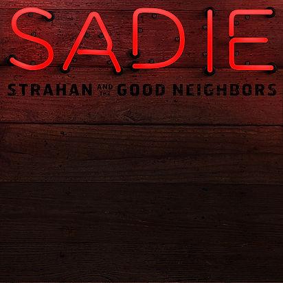 Sadie Front.jpg