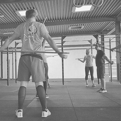 Eisenwerk Athletik Crossfit Lueneburg5.j