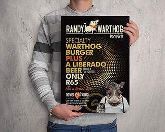 RANDY WARTHOGMockUp-Liberado.jpg