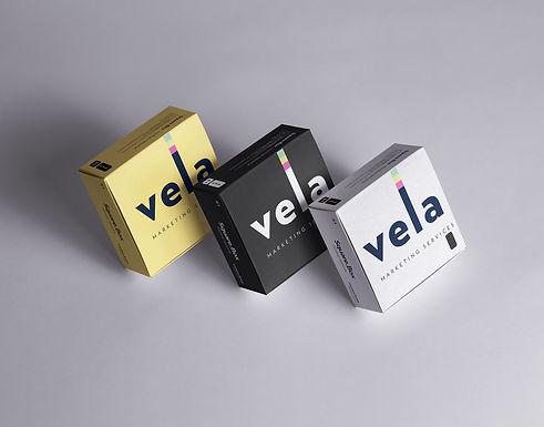 kristenbarrett_vela_packaging.jpg
