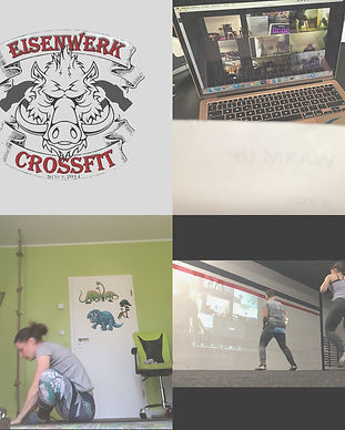 Eisenwerk Athletik Crossfit Lueneburg3.j