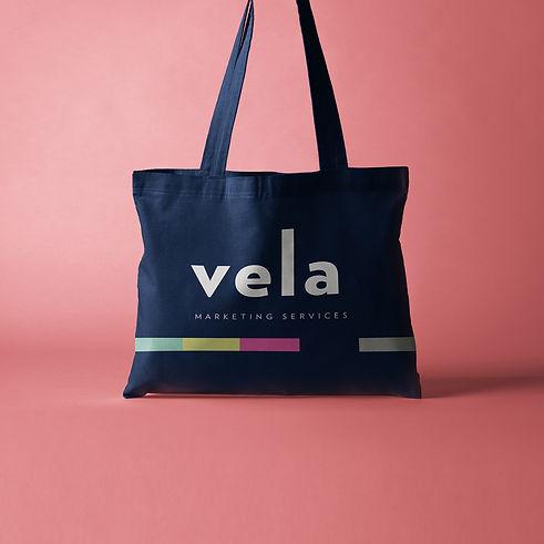 kristenbarrett_vela_packaging_bag.jpg