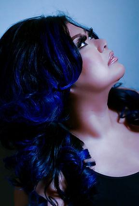 Blue LV.jpg