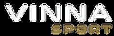 VINNA2_edited.png