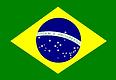 Portugues -  português