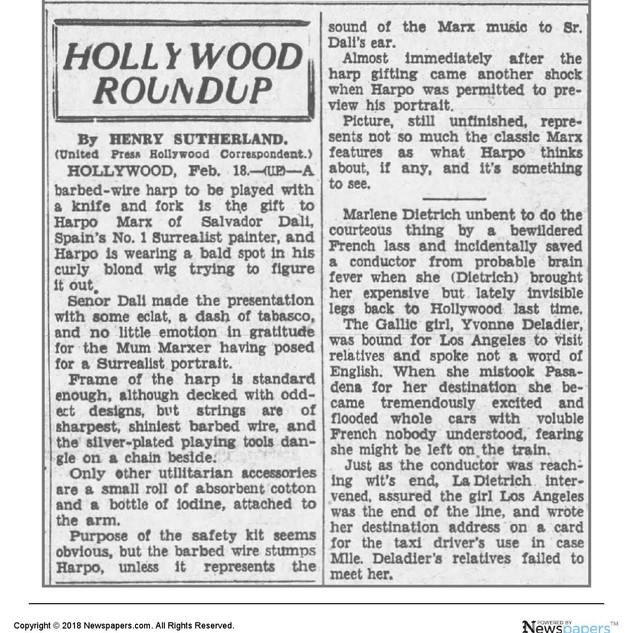 The_Montana_Standard_Fri__Feb_19__1937__