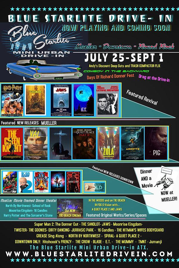 Copy of Cinema movie schedule calendar template-15.jpg