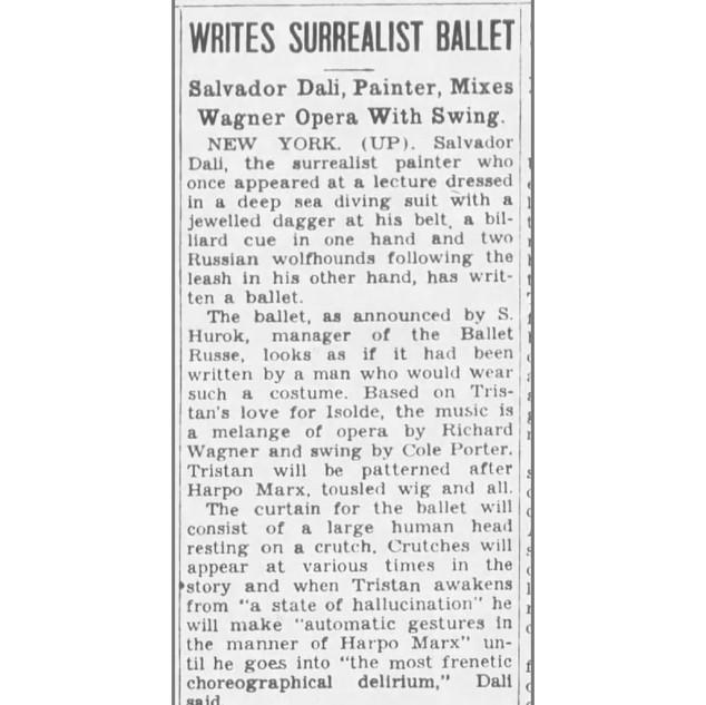 The_Lincoln_Star_Sun__Jan_23__1938__0000