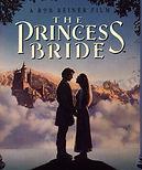 PRINCESS+BRIDE.jpg