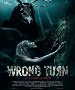 wrong-turn-german