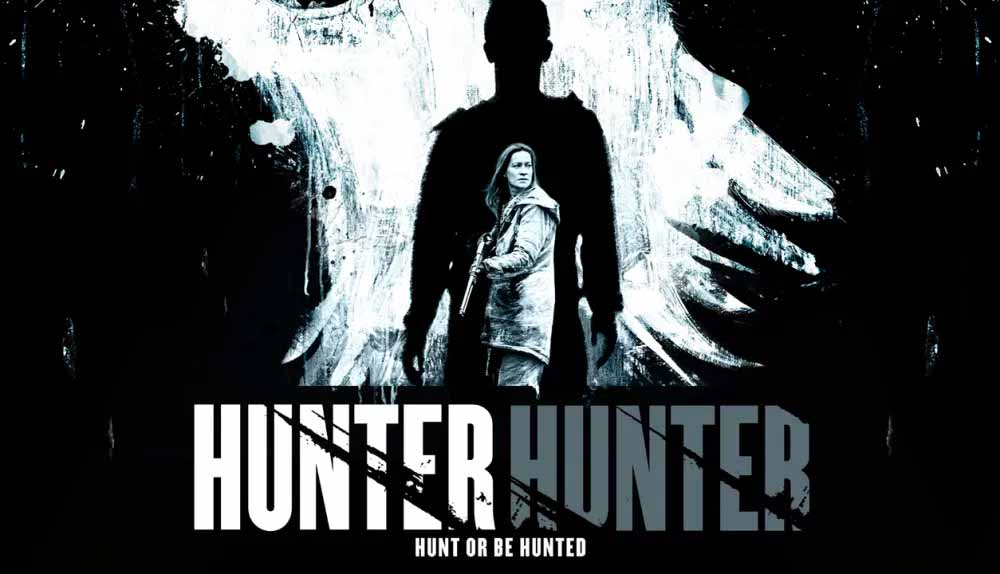hunter-hunter-ifc-review