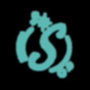 Blue Starlite-logos_icon teal.png