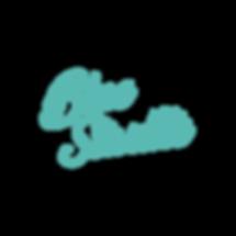 Blue Starlite-logos_teal.png