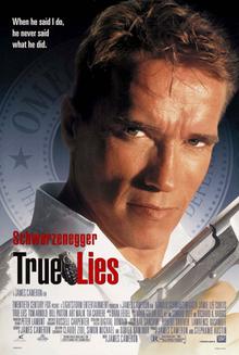 True_Lies_poster.png
