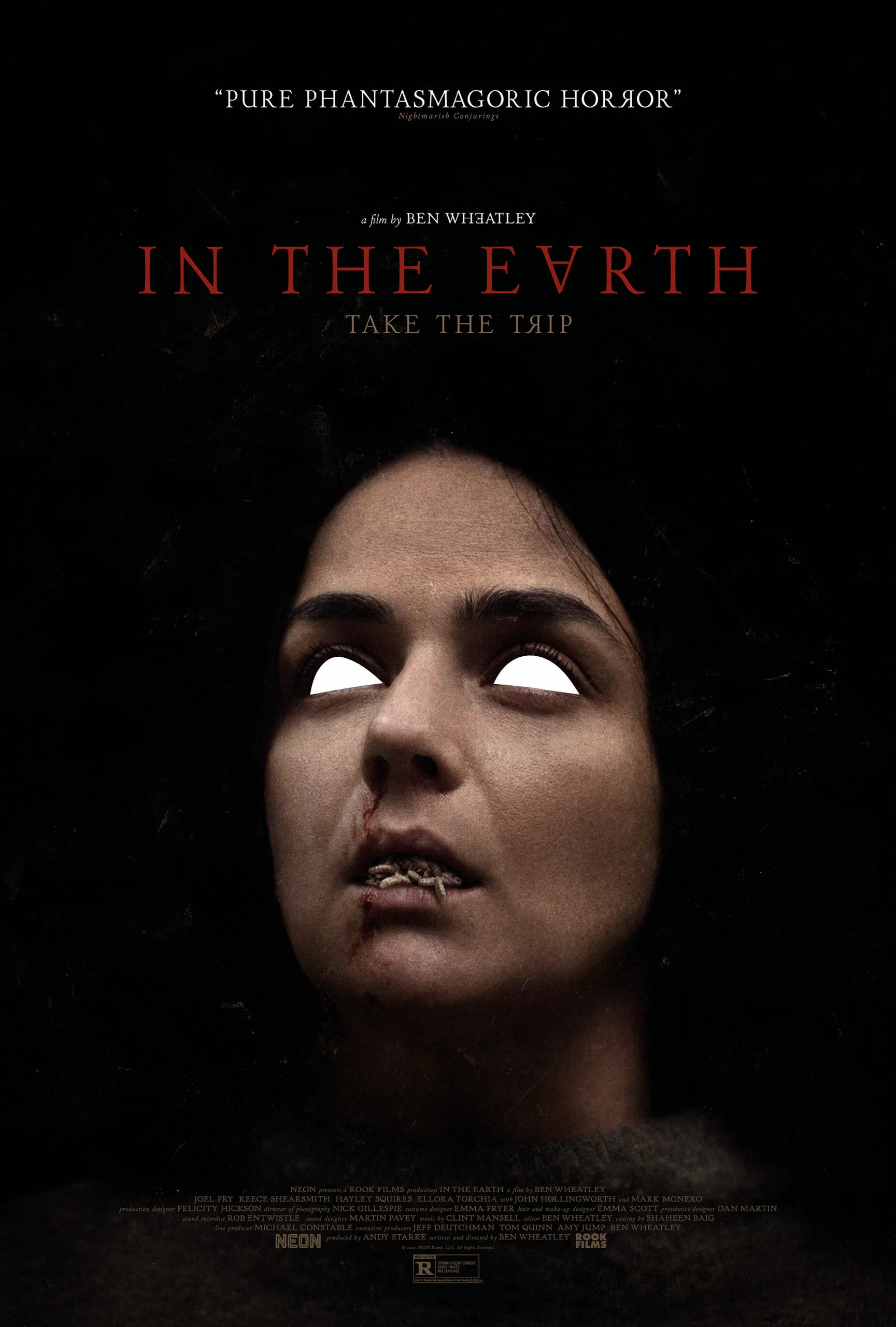 in-the-earth-poster-4-scaled.jpg