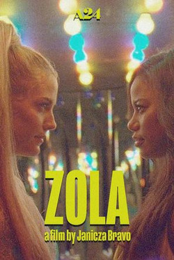 zola-movie-poster-md