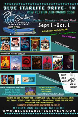 Copy of Cinema movie schedule calendar template-18