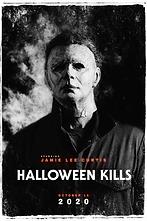 Halloween_Kills.webp