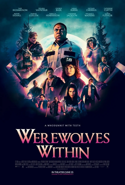 werewolves-within-new-poster-1269972.jpeg