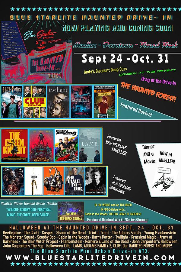 Copy of Cinema movie schedule calendar template-19.jpg