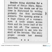 The_Minneapolis_Star_Wed__Mar_10__1937__