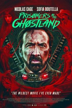 Prisoners_of_the_Ghostland