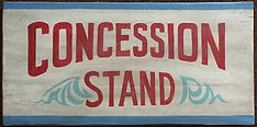5_Concession-Stand-__64328.1529701667.38