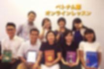 IMG_3195 2.JPG