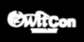 OWITCon Tampa Bay Logo White.png