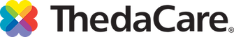 thedacare-logo.png