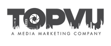 TopVu Media Logo.png