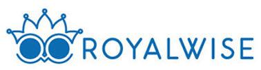 Royalwise_headhoriz_logo_bluewhite.jpg