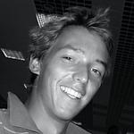 Maciej Twardowski