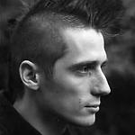 Paweł Ziemilski